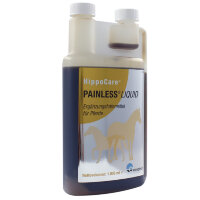 HippoCare (Хиппоукэр) PAINLESS LIQUID 1000 мл