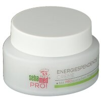 sebamed (себамед) PRO! Energiespendende Creme 50 мл