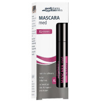 medipharma (медифарма) cosmetics Mascara med Volumen 6 мл