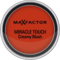 Max Factor Румяна Miracle Touch Кремy Blush Soft Candy 7, 3 г