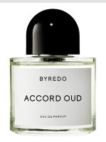 Byredo Accord Oud 100 мл