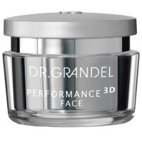 Dr.Grandel (Др.грандел) Performance 3D Face 50 мл