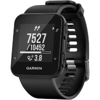 Sports watch Garmin Forerunner 35 Bluetooth Black