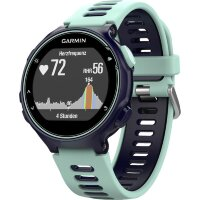 Strapless GPS heart rate monitor Монитор сердечного ритма watch Garmin Forerunner 735XT Bluetooth