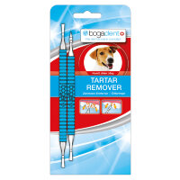 bogadent (богадент) Tartar Remover fur Hunde 2 шт