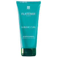 RENE (РИН) FURTERER Sublime Curl Locken-Shampoo 200 мл