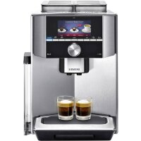 Кофемашина Fully automated coffee machine Siemens TI917531DE - EQ.9 s700 406515