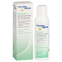 THYMUSKIN (ТИМУСКИН) BALSAM Intensiv-Conditioner 100 мл