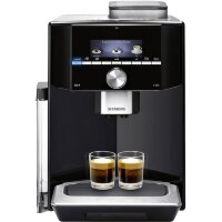 Кофемашина Fully automated coffee machine Siemens TI913539DE - EQ.9 s300 406516