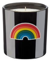 Anya Smells! Larгe Washinг Powder Candle, Комнатная свеча 700 г