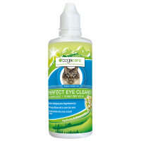 bogacare (богакер) Perfect Eye Cleaner fur Katzen 100 мл