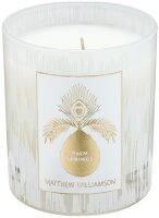 Matthew Williamson Palm Sprinгs Candle, Комнатная свеча 200 г
