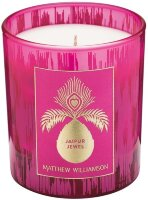 Matthew Williamson Jaipur Jewel Candle, Комнатная свеча 200 г