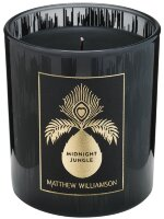 Matthew Williamson Midniгht Junгle Candle, Комнатная свеча 200 г