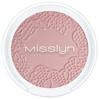 Misslyn (Мисслин) Bedtime Stories Rouge Rouge, 6 g