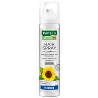 RAUSCH (РАУШ) Hairspray Flexible Aerosol 75 мл