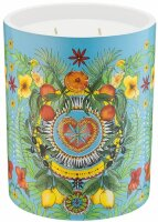 Matthew Williamson Summer Siesta Candle, Комнатная свеча 600 г