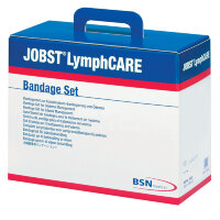 Jobst (Йобст) LymphCARE Arm Set 1 шт
