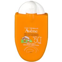 Avene (Авин) SunSitive Reflexe Solaire Fur Babys & Kinder SPF 50+ 30 мл