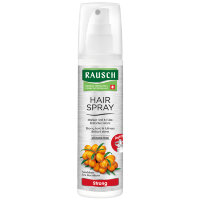 RAUSCH (РАУШ) Hairspray Strong Non-Aerosol 150 мл